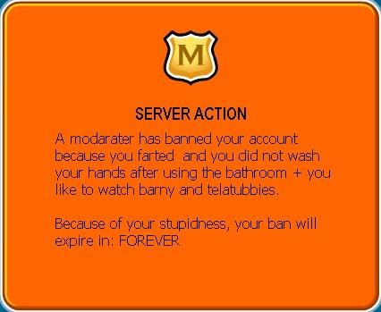 banned.jpeg