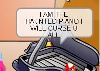 hauntedpiano1.jpeg