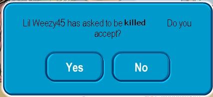 killed1.jpeg