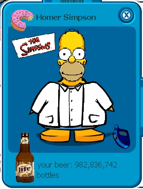 http://cpfanatic.files.wordpress.com/2007/06/homer-my-best-edit.jpeg
