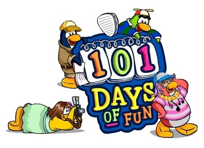 101daysoffun