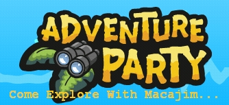 adventureparty